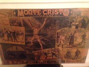 monte cristo 4