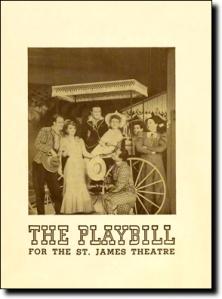 Oklahoma-Playbill-03-43
