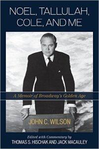 john c wilson