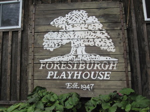 forestburgh