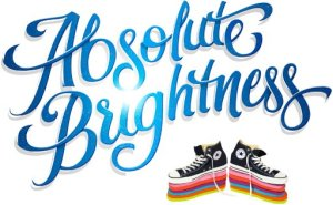 absolute-brightness-key-art-1