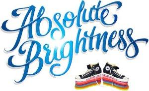 absolute-brightness-key-art-1