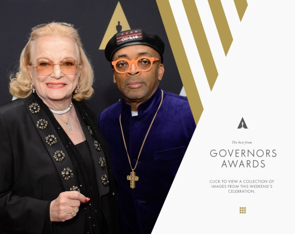 GovAwards_Recap_Eblast_4531