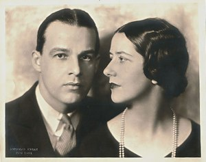 Lunt and Fontanne 2