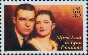 lunt stamp