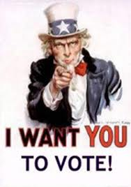 uncle-sam-vote