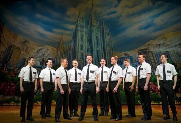 book of mormon 2.jpg