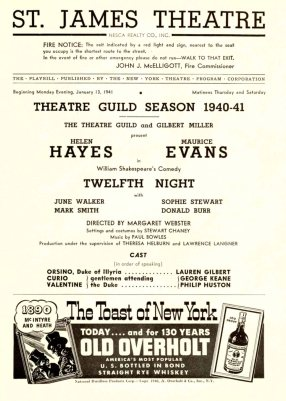 Twelfth-Night_1941_title-page